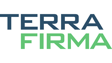 Wessex Searches are now offering Terrafirma products